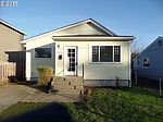 6510 SE 85th Ave, Portland, OR