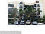520 Orton Ave APT 302, Fort Lauderdale, FL