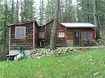 4921 Little Cub Creek Rd, Evergreen, CO