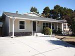 421 E H St , Benicia, CA 94510
