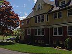 108-110 Olney St, Providence, RI