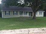 529 Sparkman Cir, Saint George, GA