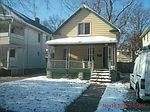 3322 W 128th St, Cleveland, OH