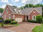 707 Summerwind Cir, Nashville, TN