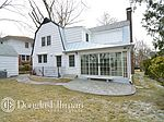 125 Park Ln # 0, Little Neck, NY