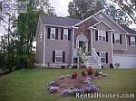 2550 Lithia Ridge Dr, Lithia Springs, GA