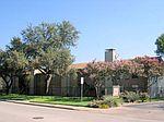 10650 Steppington Dr APT 207, Dallas, TX