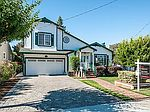 2646 Eaton Ave, Redwood City, CA