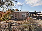 635 Dallas St NE, Albuquerque, NM