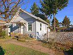 8512 Dibble Ave NW, Seattle, WA