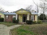 4825 Forrest St, Moss Point, MS