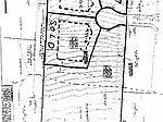 28 Lewis Dr , Middletown, RI 02842