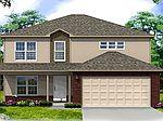 6103 Trammel Estates Dr, North Little Rock, AR