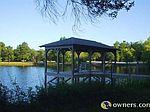 Block C Riverwind Trail Lake Charles Riverwind Pla LOT 17, Thomasville, GA