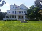276 Otter Rock Dr, Greenwich, CT