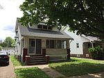 11221 Governor Ave, Cleveland, OH