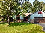 9308 Cedar Park St, Rothschild, WI