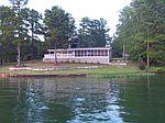 192 Chicory Rd NE, Milledgeville, GA