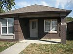 4922 Elliott Ave, Indianapolis, IN