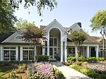1729 Echo Forest Dr, Charlotte, NC