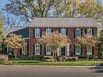 5533 Cottonport Dr, Brentwood, TN