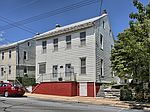 213 W Main Ave, Myerstown, PA