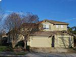 1478 Cheryl Dr, Livermore, CA