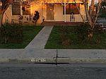 727 Gardner Ave, Corcoran, CA