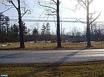 4448 Skippack Pike, Schwenksville, PA