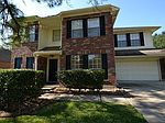 8210 Squires Place Dr, Houston, TX