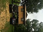 138 Mayhall Dr, Lucedale, MS