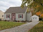 2411 Wildwood Ave, Anderson, IN