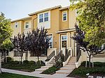 211 Keech Dr, Redwood City, CA