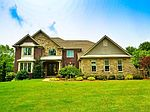 10722 Meadow Stable Ln, Union, KY