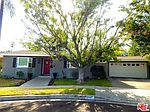 4701 Teesdale Ave, North Hollywood, CA