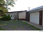 1431 Dittman Rd, Bland, MO