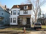 10520 Elgin Ave, Cleveland, OH