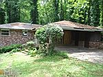 2010 Highview Rd SW, Atlanta, GA