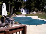 37 Colonial Dr, Londonderry, NH