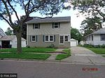 688 Hazel St N, Saint Paul, MN