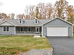 206 Timberland Rd, Beckley, WV