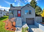 2609 21st Ave S, Seattle, WA