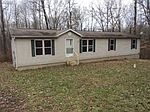 3713 Township Road 239 SW, Junction City, OH
