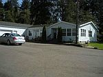 31695 Highway 101 S, Cloverdale, OR