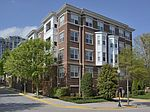 10306 Strathmore Hall St, North Bethesda, MD