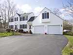 26 Sir Joseph Ct, Taunton, MA