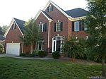 10306 Gunnison Ln, Charlotte, NC