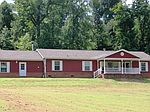 5266 Shady Rd, Cannelton, IN
