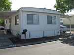 1514 Macatera Ave, Hayward, CA