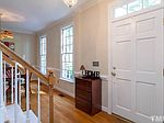 5001 White Flag Way, Wake Forest, NC